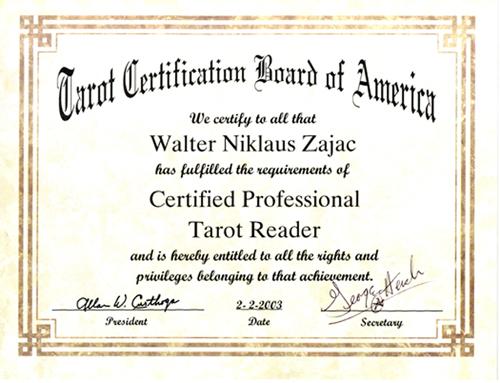 6238565-board-certification-certificate