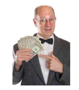 Professor-with-money