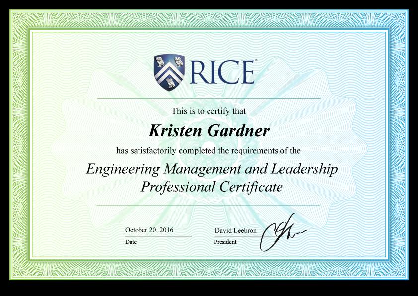 Rice-certificate-mock